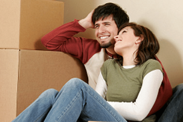 PJ Removals use the right packing options for reliable removals and deliveries every time
